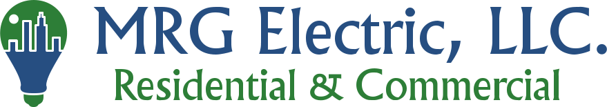 MRG Electric LLC